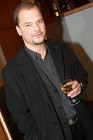 Martin Preiss
