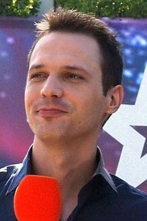 Martin Rausch