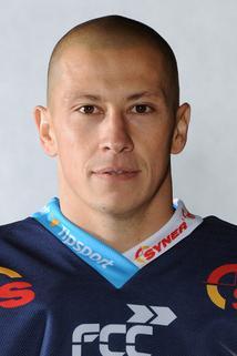 Martin Ševc