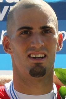 Martin Sinković