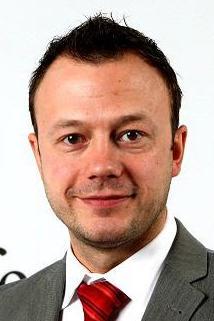 Martin Slapnička