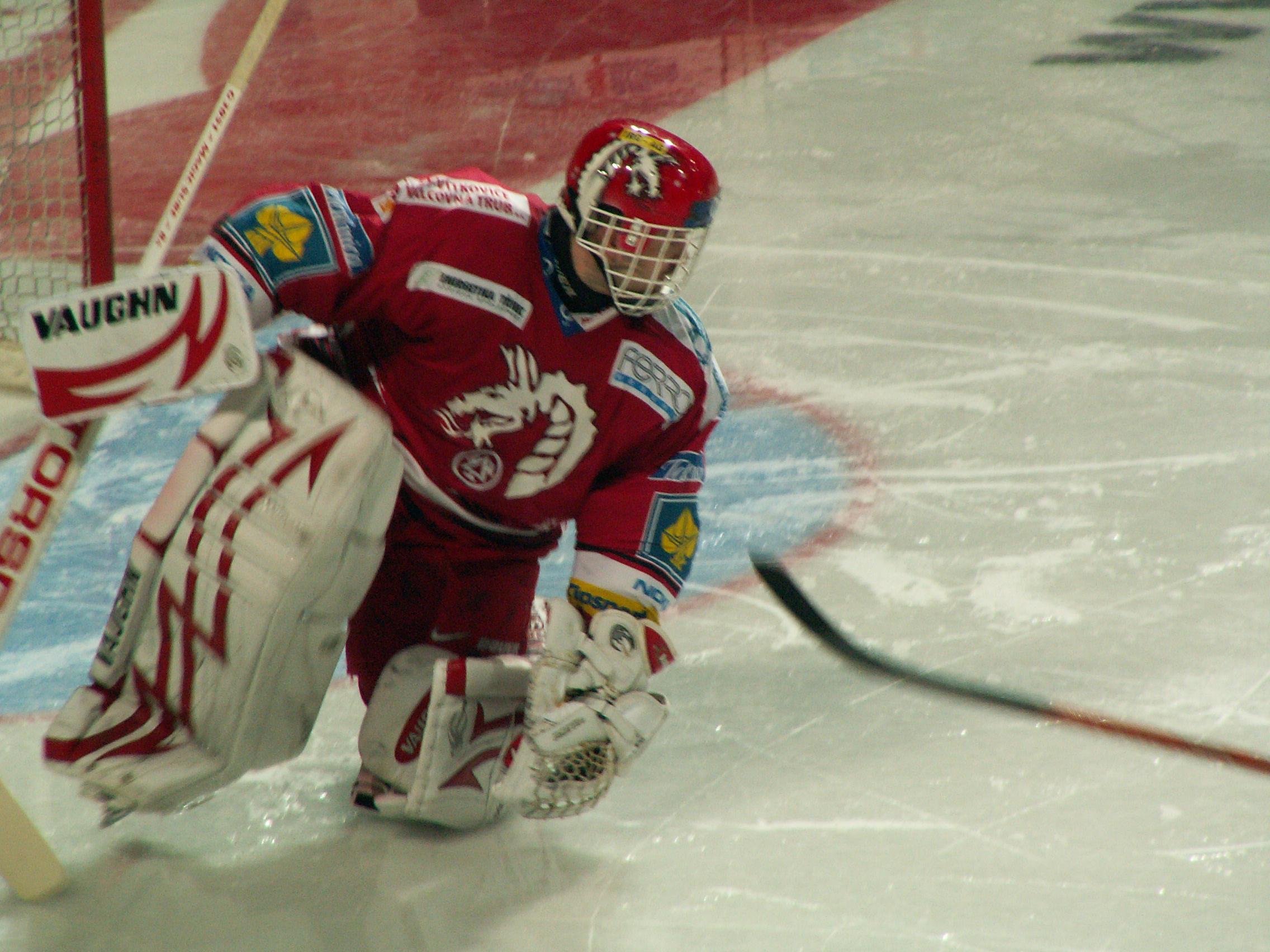 Martin Vojtek