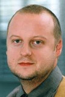 Martin Weinek