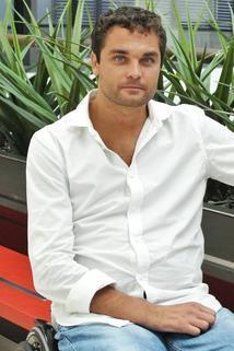 Martin Zach