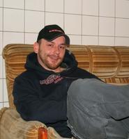 Martin Zeller