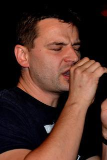 Martin Žemlička