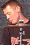 Martin Zoubek