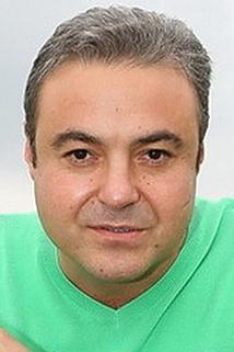 https://imagebox.cz.osobnosti.cz/foto/martin-zounar/martin-zounar.jpg