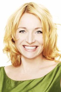 Martina Haag