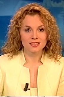 Martina Kociánová