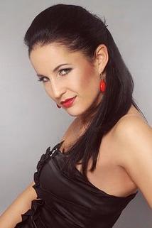 Martina Pirná