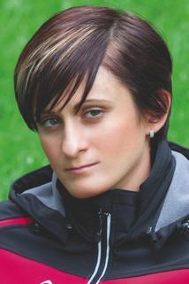 https://imagebox.cz.osobnosti.cz/foto/martina-sablikova/martina-sablikova.jpg
