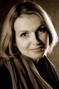 Martina Sikorová