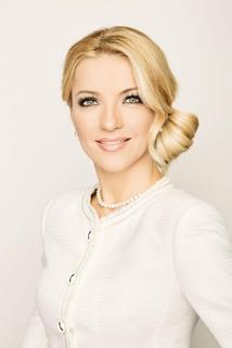 Martina Šimkovičová