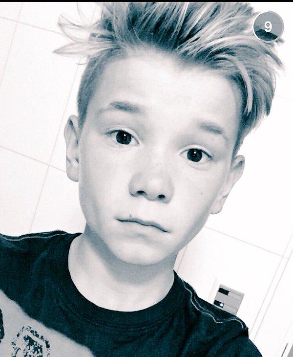 Martinus Gunnarsen