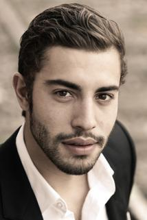 Marwan Berreni