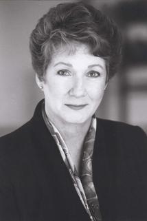 Mary Boucher