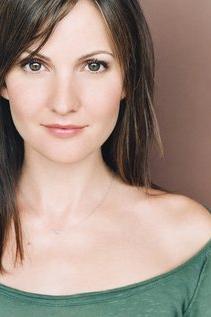 Mary Alyce Kania