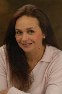 Mary Barbara Alexander