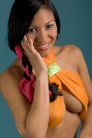 Mary Coronado