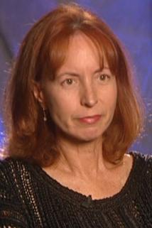 Mary E. Vogt
