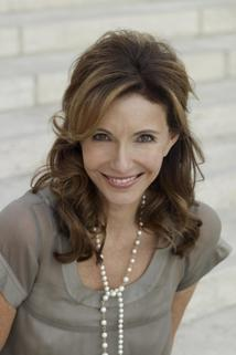 Mary Steenburgen