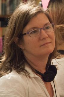 Marya Cohn