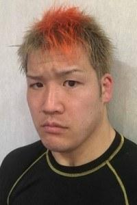 Masahiro Kubo