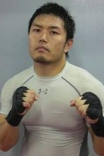 Masahito Iguchi
