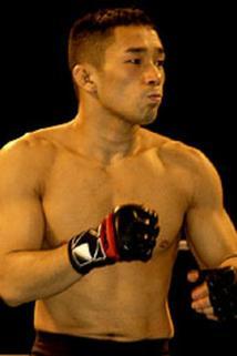 Masahito Wachi