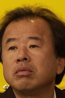 Masamichi Sawada