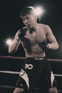 Masamichi Ueta