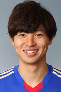 Masato Morišige