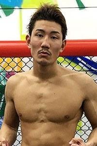 Masayuki Kikuiri