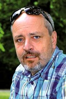 Matej Landl
