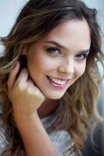 Matilde Lemaitre