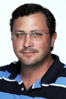 Matt Maiellaro