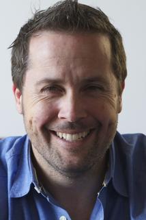 Matt Messina
