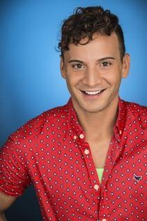 Matt Valle
