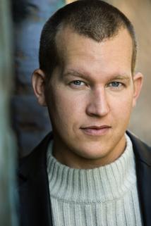 Matt Murphy