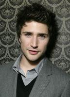 Matt Dallas