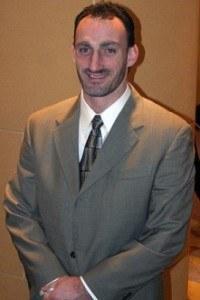 Matt Hume