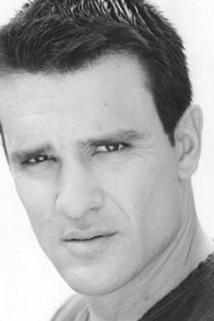 Matt Terzian