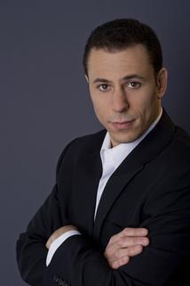 Matthew Pollino