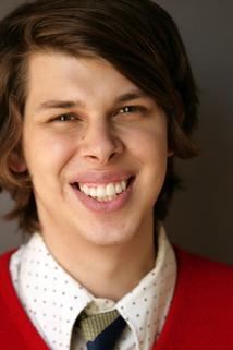 Matthew Cardarople