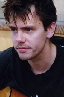 Matthew Currie Holmes