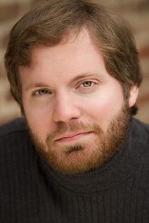 Matthew Dean Wood