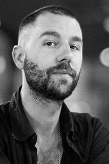 Matthias Koenigswieser