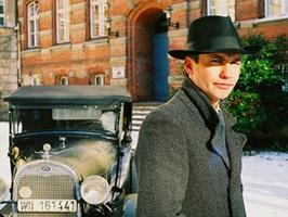 Matthias Paul