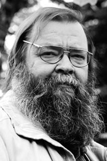 Matti Kuortti